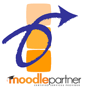 Moodle Specialist