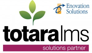 Totara Developer