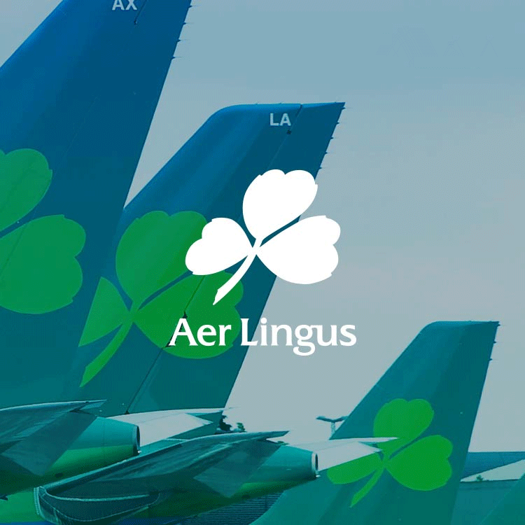 Moodle Totara LMS Client Success Story - Aer Lingus