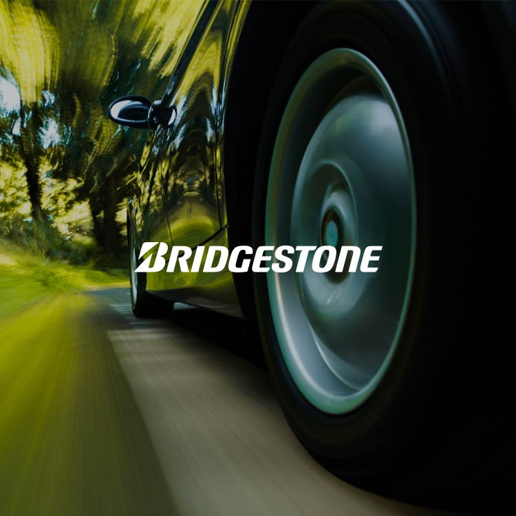 Moodle Totara LMS Client Success Story - Bridgestone