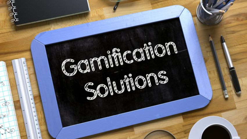 gamification elearning compliance training