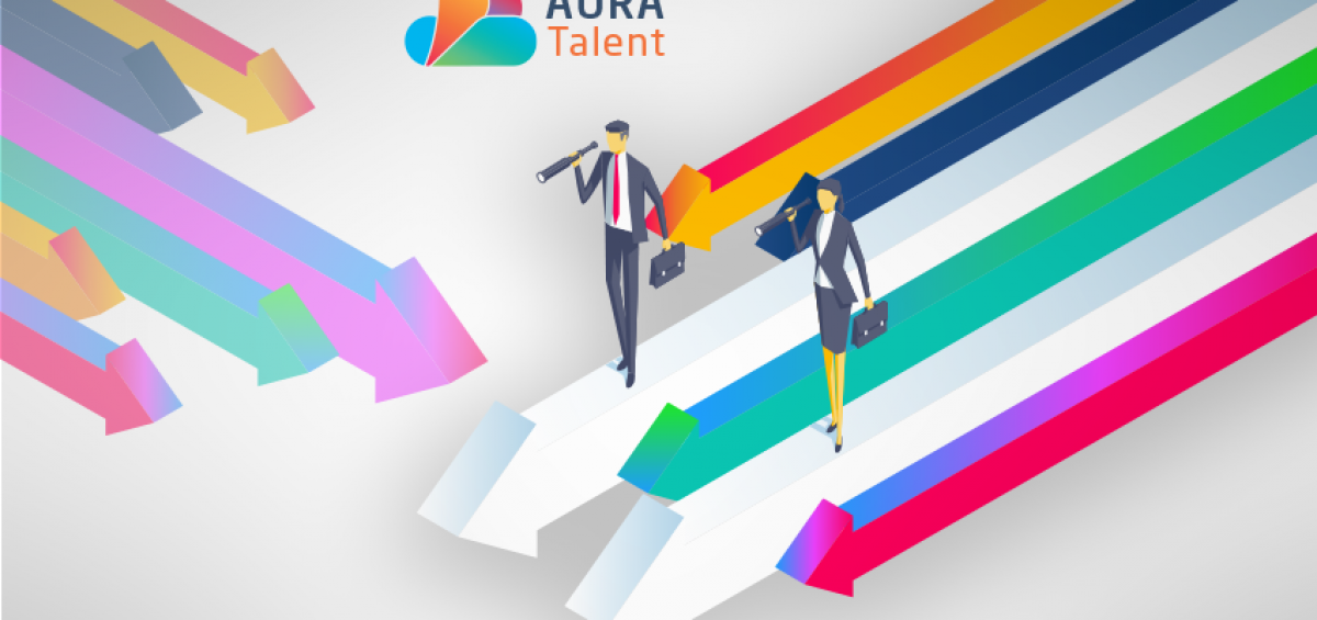 Talent management competencies career mapping software
