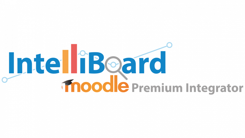 IntelliBoard reporting analytics for Moodle LMS