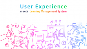 users Experience - LMS
