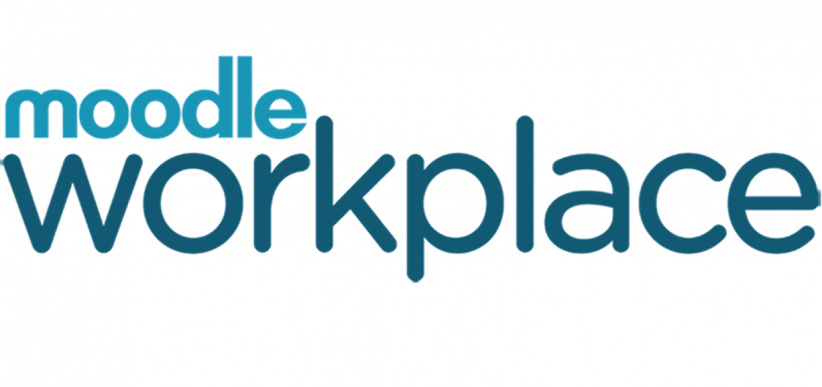 Moodle Workplace