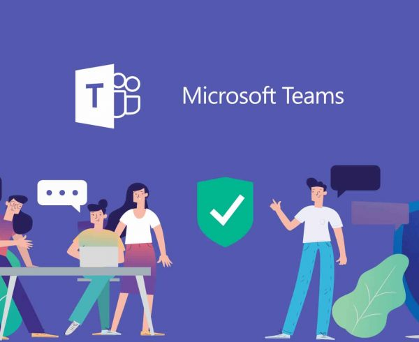 Enovation: Microsoft Education Partner