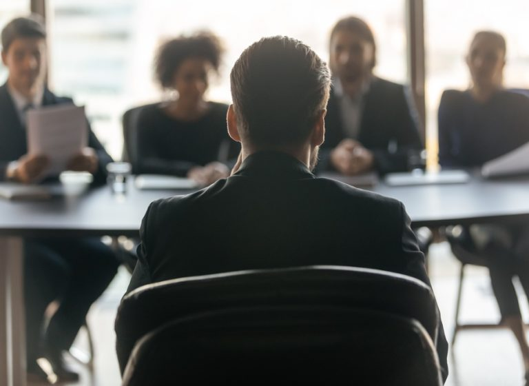 Can Internal recruitment save your talent?